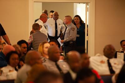 Durham Sheriff Grads 11-2019 MY PRO PHOTOGRAPHER-10