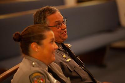 Durham Sheriff Grads 11-2019 MY PRO PHOTOGRAPHER-14