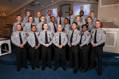 Durham Sheriff Grads 11-2019 MY PRO PHOTOGRAPHER