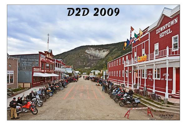 D2D2009_ADV