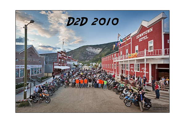 d2d2010_std