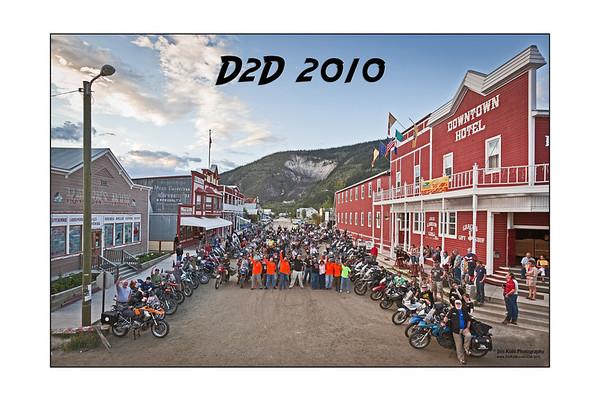 d2d2010_adv