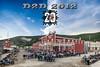 D2D-2012-logo-title