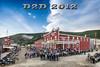 D2D-2012-title-adv
