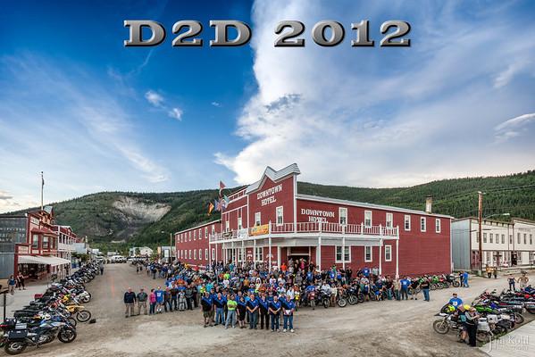 D2D-2012-title