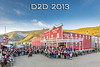 2013-D2D-ADV-DATE