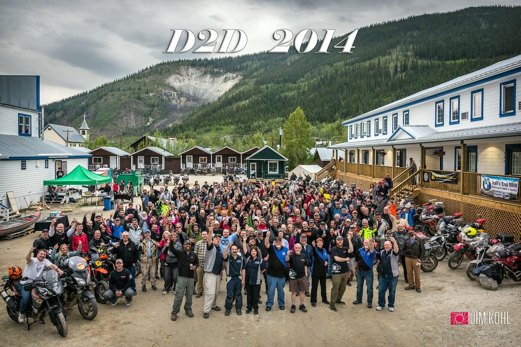 2014-D2D-ADV-DATE