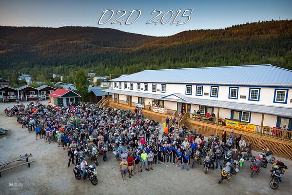 2015-D2D-DATE