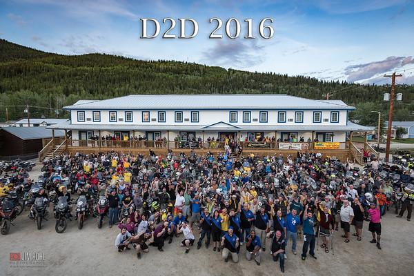 2016-D2D-ADV-Date