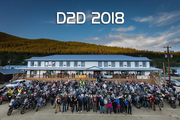 2018_D2D