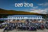 2018_D2D_ADV