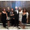 Dworken & Bernstein Co LPA - 50th Anniversary