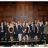 Dworken & Bernstein Co LPA - 50th Anniversary