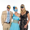 dynasty_masquerade_39