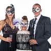 dynasty_masquerade_5