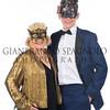 dynasty_masquerade_33