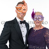 dynasty_masquerade_10