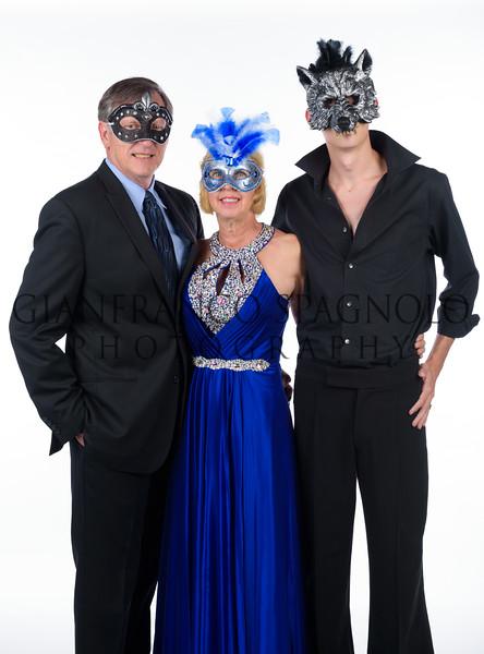 dynasty_masquerade_21