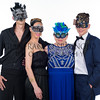 dynasty_masquerade_23