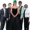 dynasty_masquerade_17