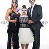 dynasty_masquerade_4