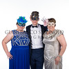 dynasty_masquerade_25