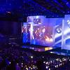 Sony E3 2012 conference