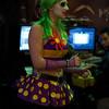 E32011_060811_Kondrath_0014