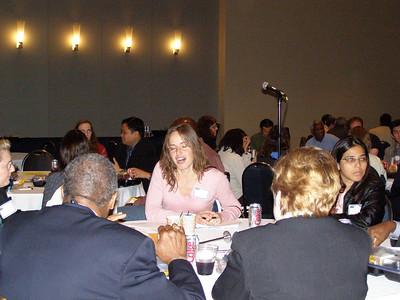 EB2007 Postdoc Preparation Institute