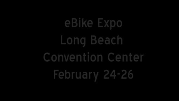 eBike Expo