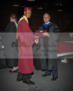 ECA 2016 Graduation 029
