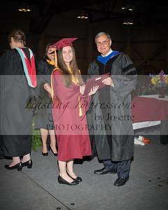 ECA 2016 Graduation 021