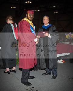 ECA 2016 Graduation 019