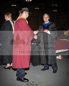 ECA 2016 Graduation 013