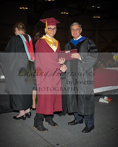 ECA 2016 Graduation 028