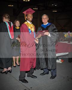 ECA 2016 Graduation 016