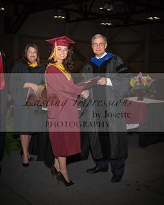 ECA 2016 Graduation 003