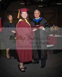 ECA 2016 Graduation 008