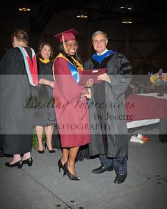 ECA 2016 Graduation 023
