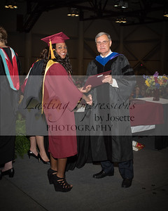 ECA 2016 Graduation 009