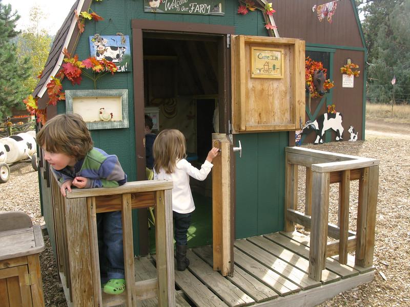 CO 2010 10 Lukes Farm 4