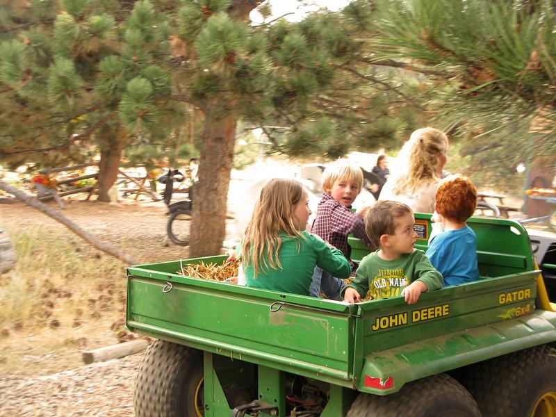 CO 2010 10 Lukes Farm 38