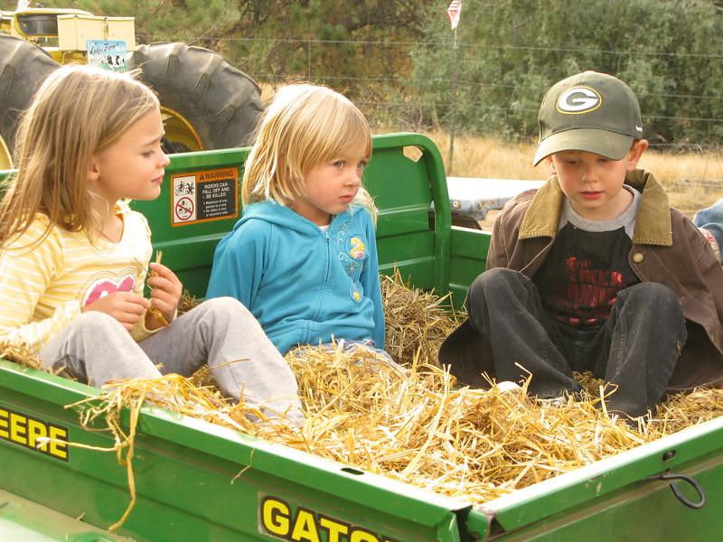 CO 2010 10 Lukes Farm 41