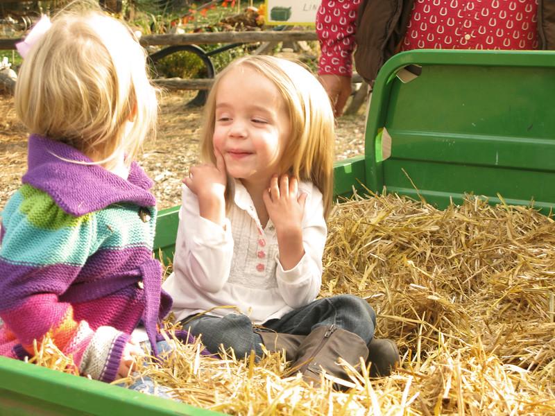 CO 2010 10 Lukes Farm 65