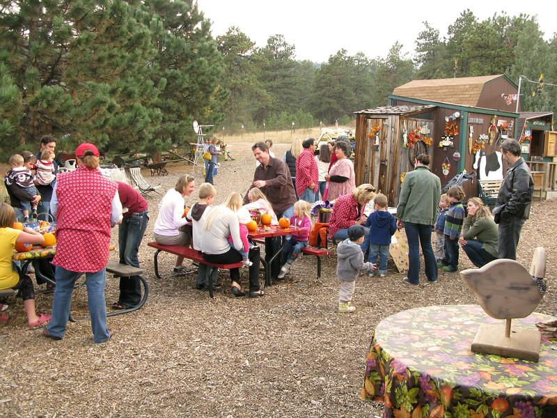 CO 2010 10 Lukes Farm 50