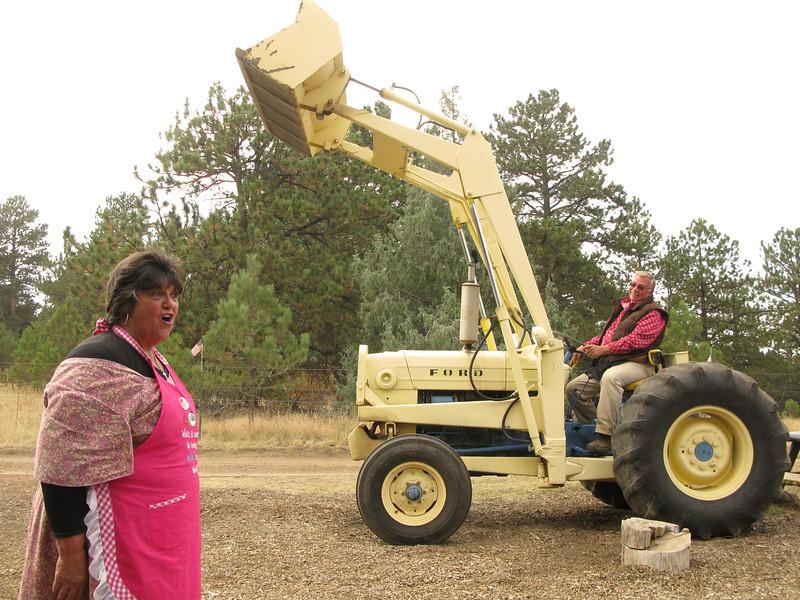CO 2010 10 Lukes Farm 27