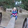 CO 2010 10 Lukes Farm 82