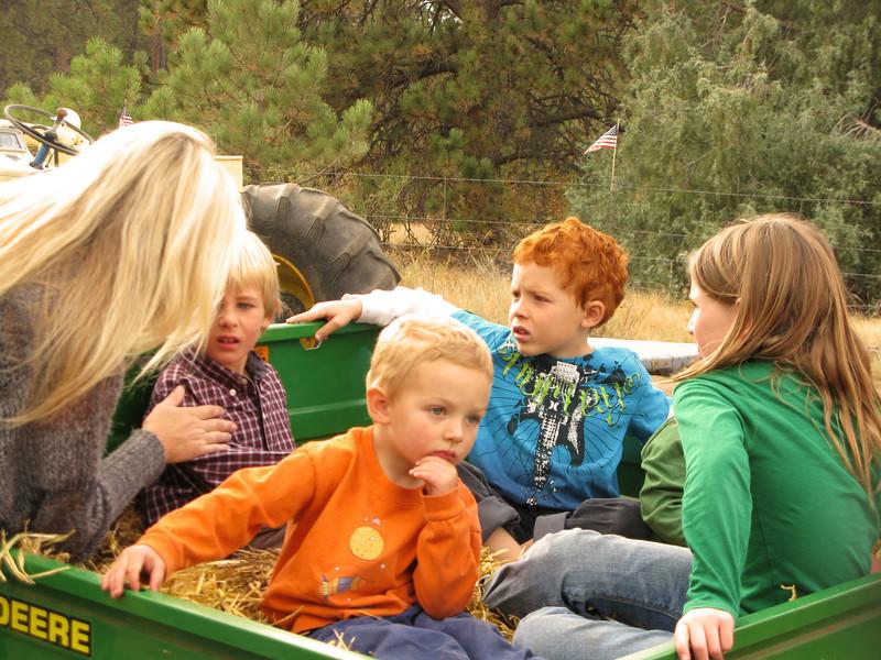 CO 2010 10 Lukes Farm 34