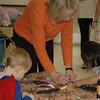2011 10 ECDS Preschool Halloween 83