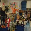 2011 10 ECDS Preschool Halloween 115